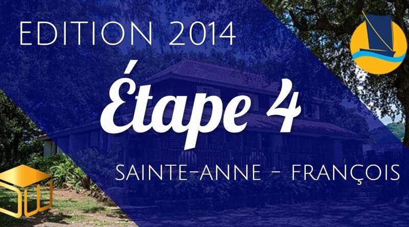 etape4-2014