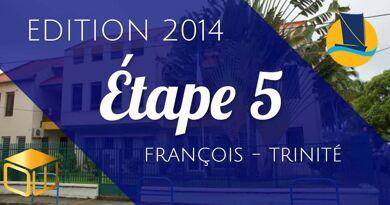 etape5-2014