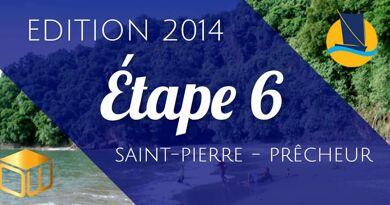etape6-2014