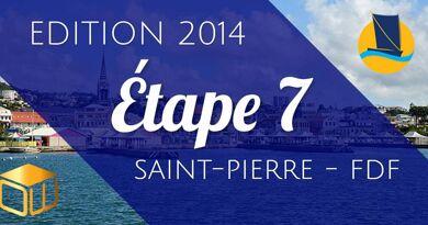 etape7-2014