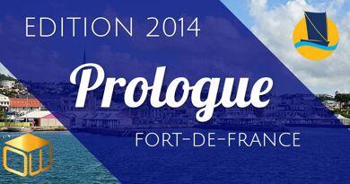 prologue-2014