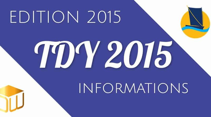 edition-2015