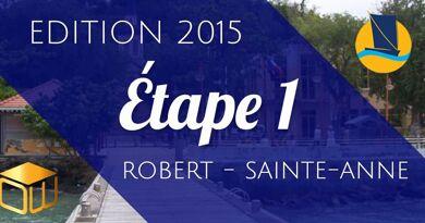 etape1-2015