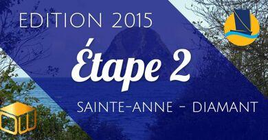 etape2-2015