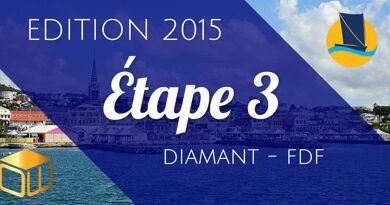 etape3-2015