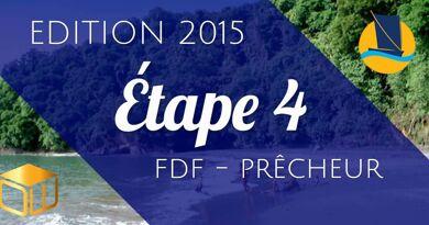 etape4-2015