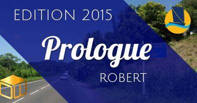prologue-2015