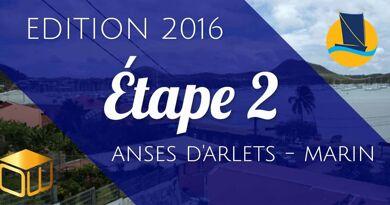 etape2-2016