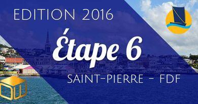 etape6-2016