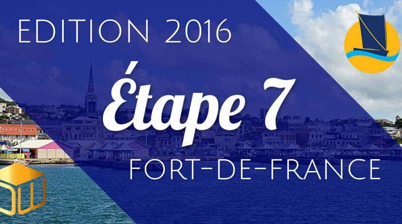etape7-2016