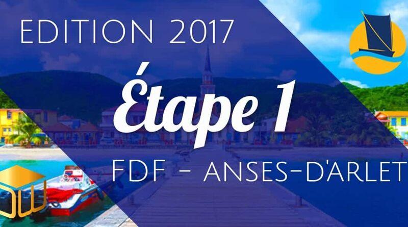 etape1-2017