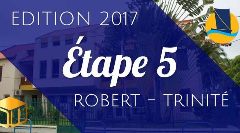 etape5-2017