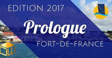 prologue-2017