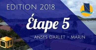 5-etape-2018