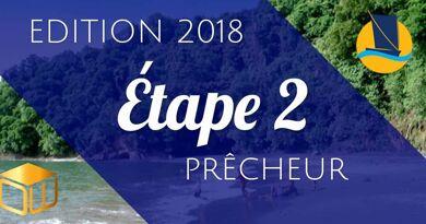 etape2-2018