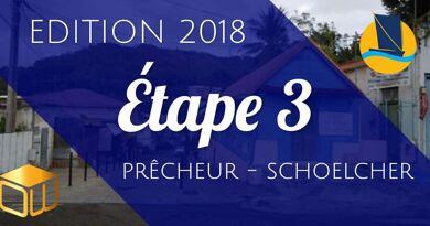 etape3-2018