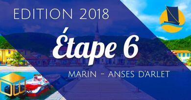 etape6-2018
