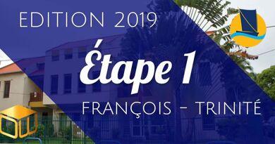 etape1-2019