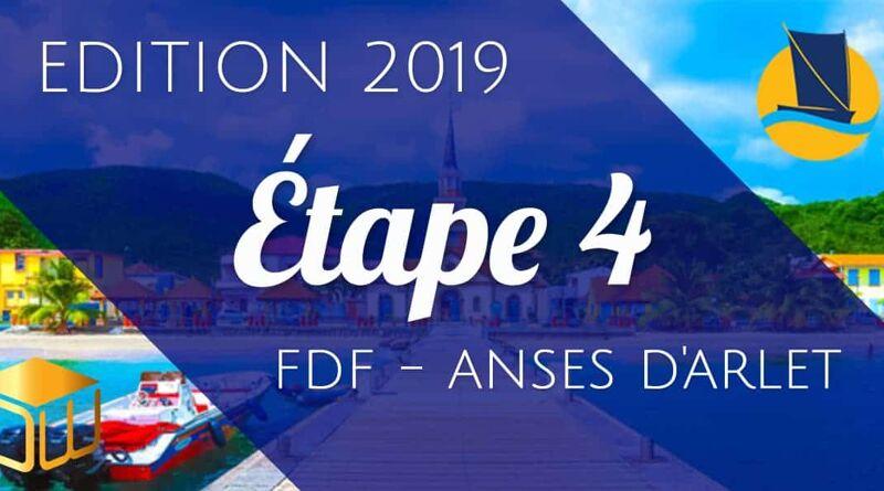 etape4-2019
