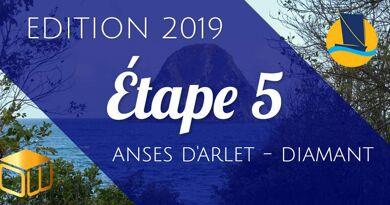 etape5-2019