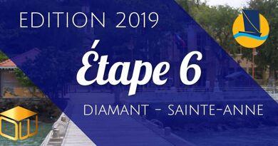 etape6-2019
