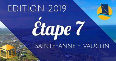 etape7-2019