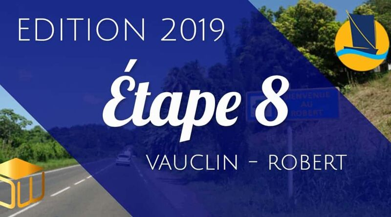 etape8-2019