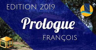 prologue-2019