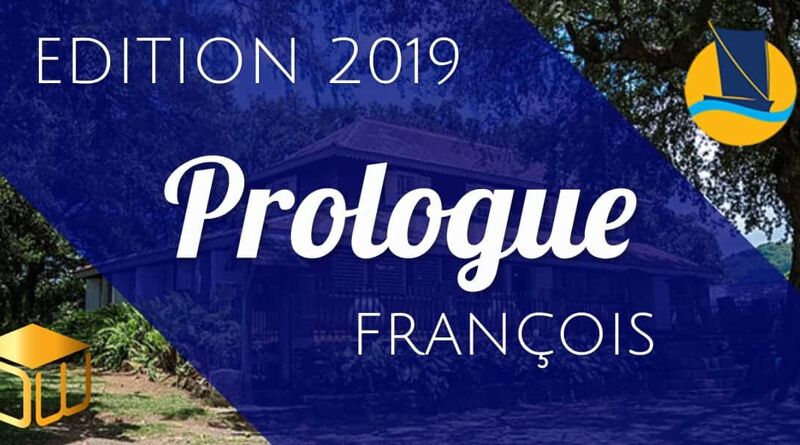 prologue-2019