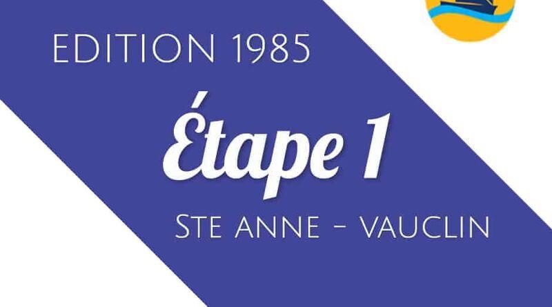 edition-1985