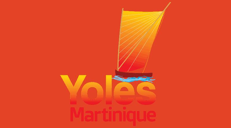 yolesmartinique-sponsor