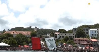 etape-5-2018