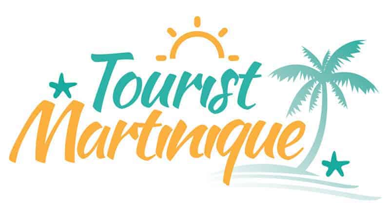 touristmartinique-sponsor