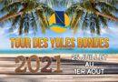 Tour des Yoles 2021