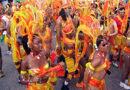 source carnival
