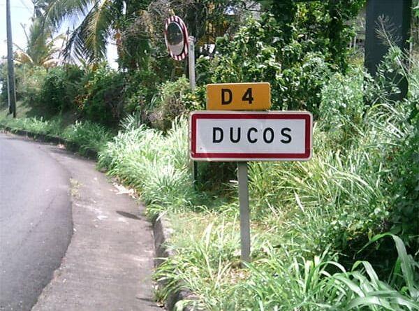 Ducos