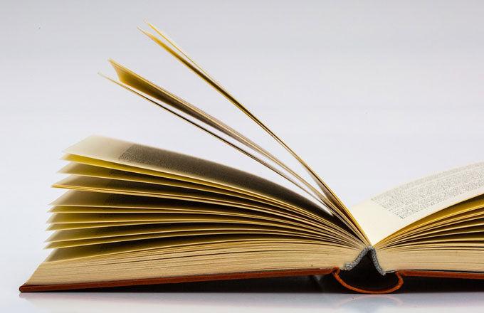 littérature créole