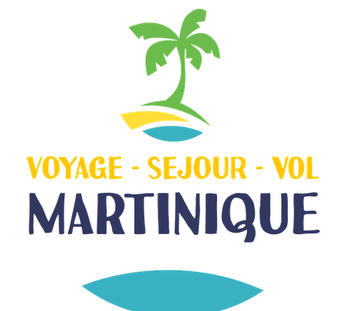Voyage-sejour-vol-martinique